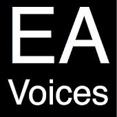 EA Voices