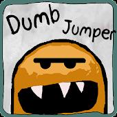 Dumb Jumper