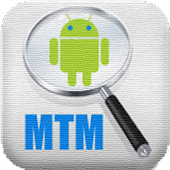 Multi-core Task Manager (MTM)
