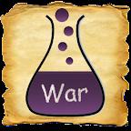 Alchemy War