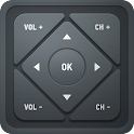 Smart IR Remote - AnyMote APK Cracked Download