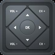 Smart IR Remote - AnyMote v2.0.4 Apk
