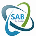 SabRecharges