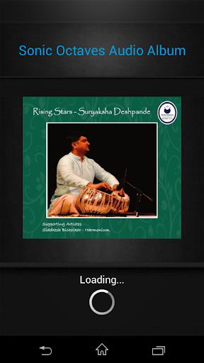RS Suryaksha Deshpande