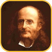 Jacques Offenbach Music Works