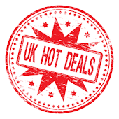 UK Hot Deals