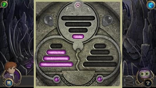 Elemental: The Magic Key v0.1.4