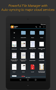 PDF Max Pro - The PDF Expert! Screenshot 26