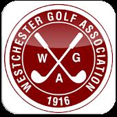 Westchester Golf Association
