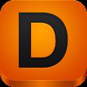 Descrambler logo