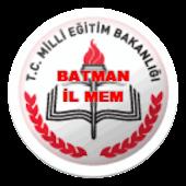 Batman İl MEM