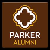 Francis Parker School Alumni