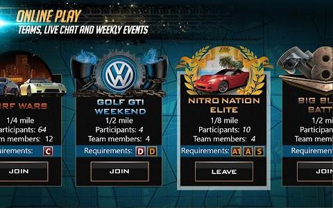 Nitro Nation Online v3.2.6.2