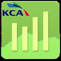 EMF Measurement System(KCA) icon