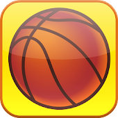 Basketball Made Simple 4 Kids