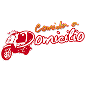 Comida a Domicilio