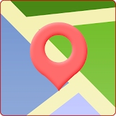 maps google browser