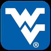 WVU Urgent Care