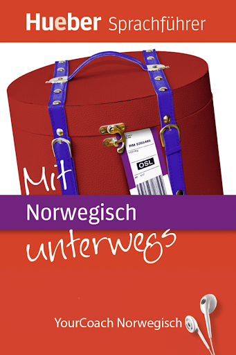 YourCoach Norwegisch