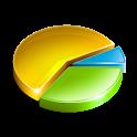 SurveyAPP - Fast Surveys icon