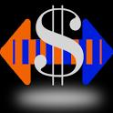 Yuan to Dollar Lite icon