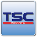 TSC Utilities icon