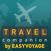 Easyvoyage : Comparateur
