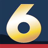 CBS6 - WTVR