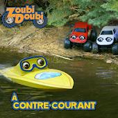 Zoubi Doubi – À contre-courant