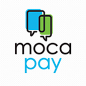 Mocapay Wallet