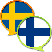 Finnish Swedish Dictionary Fr