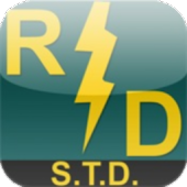 Your Rapid Diagnosis STD