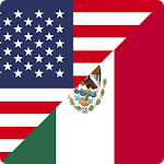 US Dollar to Mexican Peso