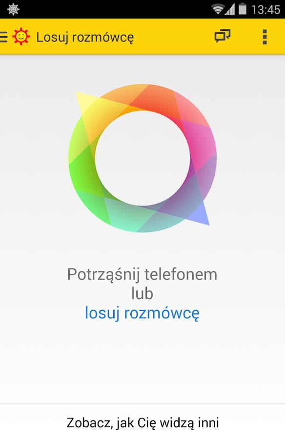 GG - screenshot