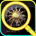 Destroy Village Hidden Objects icon