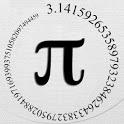 Pi - Geometry Tools icon