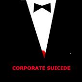 Corporate Suicide Fun Blog