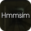 Hmmsim - Train Simulator icon