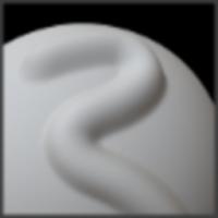 TrueSculpt Virtual Sculpture 1.0