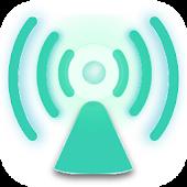 HotSpot Tethering / WiFi AP