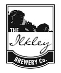 Logo for Ilkley Brewery