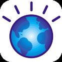 Smarter Planet logo