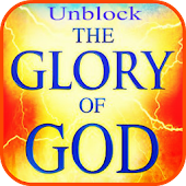 Unblock Glory of God