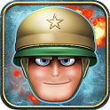 Boom Soldiers icon