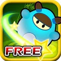 Save Monster Free icon