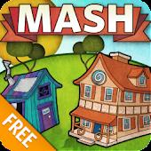 MASH APK Descargar