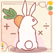 Rabbit calculator