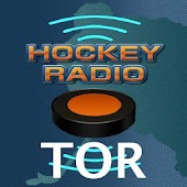 Toronto Hockey Radio