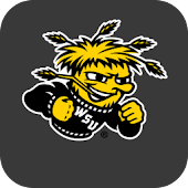 WSU Shockers: Free