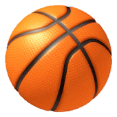 Download Live Basketball Score APK for Laptop
